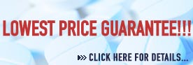 Canadian Pharmacy Choice - Your Primary Source for Discount Canadian Drugs